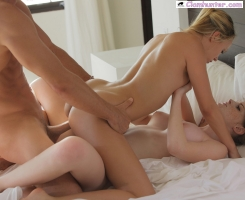 x-art_faye_leila_awesome_threesome-15-sml