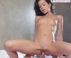 x-art_katka_cum_like_crazy-16-sml